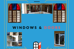 Best deals on windows and doors