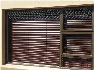 2400x1500 tophung 2 vents bronze colour