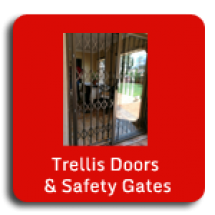 Trellis Doors & Safety Gates
