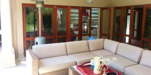WindorPro - Krugersdorp - Quality Window and Door Sales