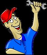 plumber-35611__180